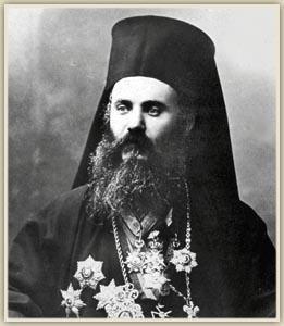 Άγιος Χρυσόστομος Σμύρνης Εορτάζει την Κυριακή μεταξύ 7 και 13 Σεπτεμβρίου ε.ε.