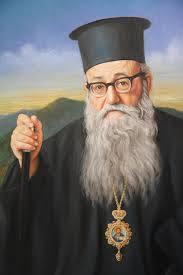 Κυριακή των Αγίων Πατέρων της Δ΄Οικουμενικής Συνόδου- Ὁ Χριστιανὸς φῶς τοῦ κόσμου !