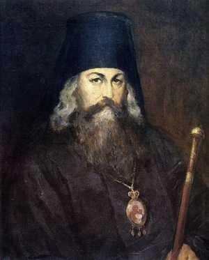 Η Νηστεία, Αγίου Ιγνατίου Μπριαντσιανίνωφ