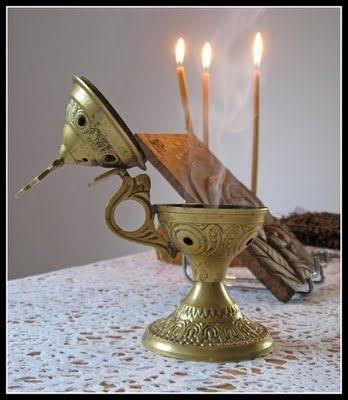 Ο Άγιος Ιωάννης της Κλίμακος εορτάζει στις 30 Μαρτίου και την Δ΄ Κυριακή των Νηστειών της Μεγάλης Τεσσαρακοστής.