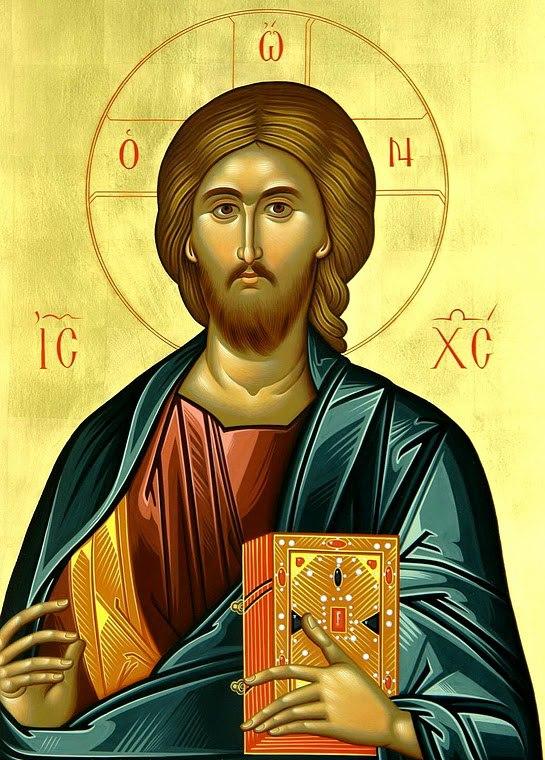 Είμαστε αλήθεια Ορθόδοξοι Χριστιανοί; Τί είναι Ορθοδοξία και ποιοί την μάχονται ;