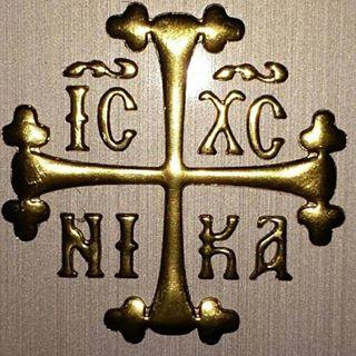 Άγιος Παρθένιος επίσκοπος Ραδοβυσδίου. 21 Ιουλίου ε.ε.
