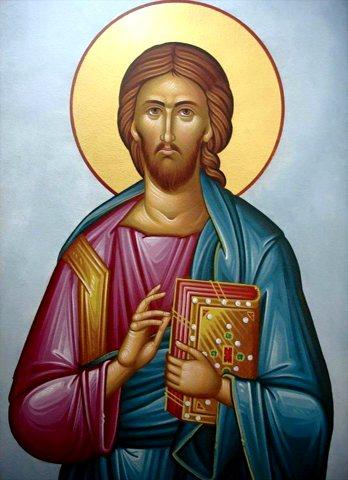 Ποιά είναι τα μυστήρια της Εκκλησίας; Πως συστήθηκαν; Ποιος τα όρισε;