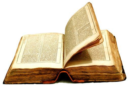 Κυριακή Στ' Ματθαίου. Ερμηνεία Ευαγγ. Αναγνωσμάτων: Ματθαίου 9, 1-8