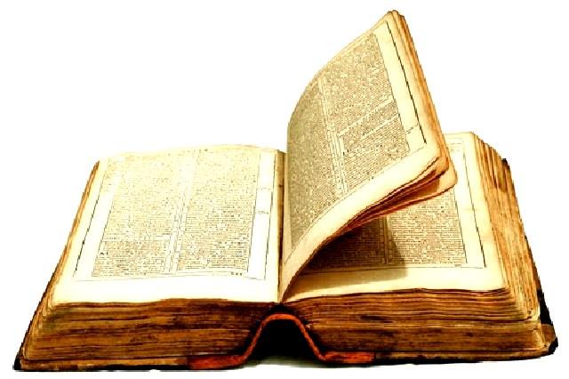 Όσιοι Δαλμάτιος, Φαύστος, και Ισαάκιος. 3 Αυγούστου ε.ε.
