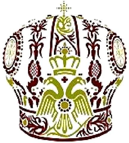 Άγιος Ευθύμιος Πατριάρχης Κωνσταντινούπολης. 5 Αυγούστου ε.ε.