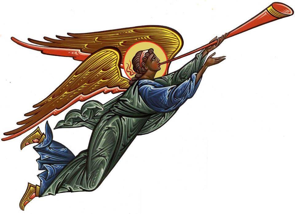 Αρχιερατική Θ. Λειτουργία στον πανηγ. ναό Μεταμορφώσεως του Σωτήρος (6-8-2015). (Δείτε)