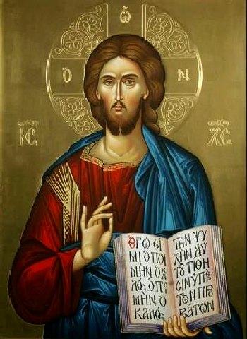 Η αδικία και οι κρίσεις του Θεού. Άγιος Παϊσιος.