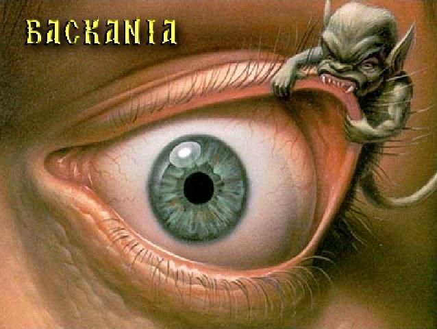 Τι είναι η βασκανία, το μάτι ; Γιατί κάποιος μπορεί να ματιάσει και κάποιος άλλος όχι;