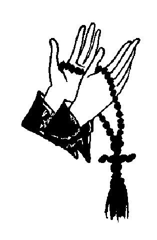 Ποια η ανάλυση της ευχής: Κύριε Ιησού Χριστέ, ελέησον με τον αμαρτωλόν ;