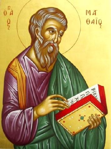 Ποιοί ήταν οι Απόστολοι και πως πέθαναν;