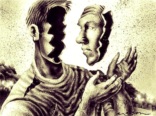 Αδικία…Μια διδακτική ιστορία.
