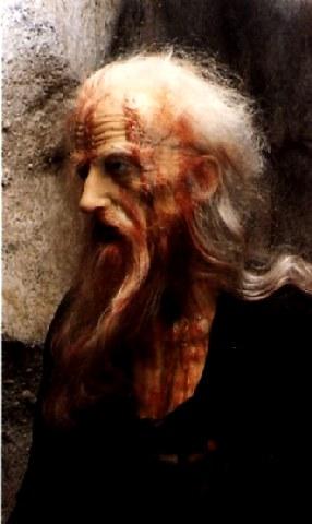 Άγιος Διονύσιος ο φιλόσοφος. 10 Οκτωβρίου ε.ε.
