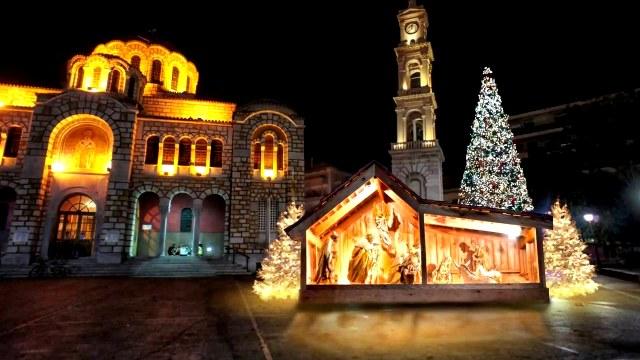 Αποτέλεσμα εικόνας για χριστουγεννα εκκλησια