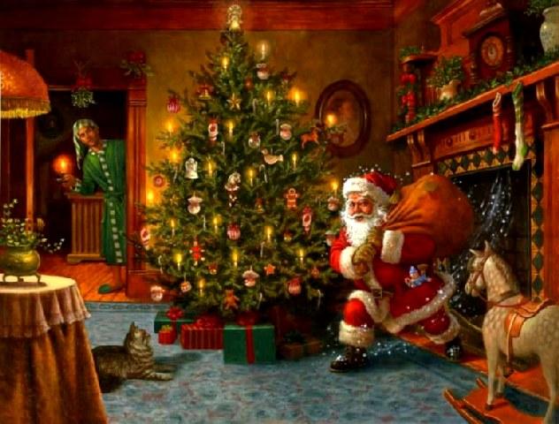 Κάλαντα Χριστουγέννων: Εστία Εθνικής & Εκκλησιαστικής Μουσικής. (Ακούστε τους)