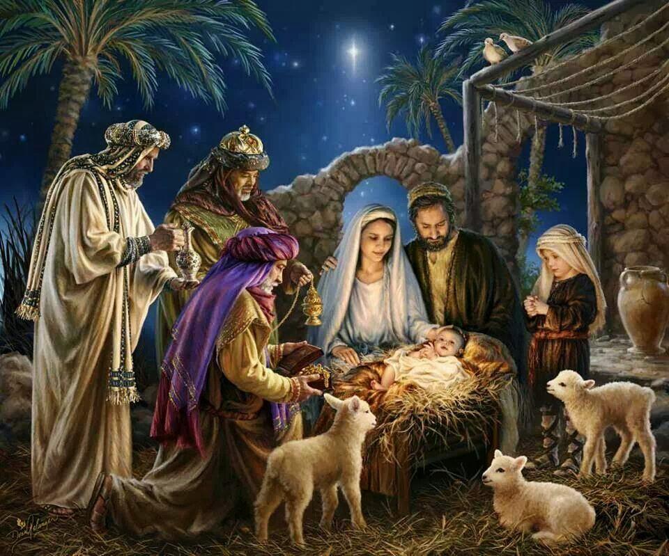Χριστουγεννιάτικα έθιμα Ζακύνθου.