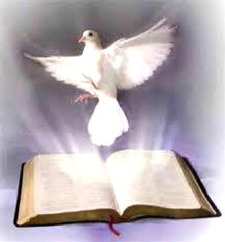 Ἐάν ἀσταμάτητα μετρᾶς τίς ἁμαρτίες τοῦ ἄλλου, οἱ δικές σου θά αὐξάνονται.