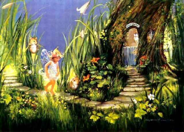 Παιδικό παραμύθι. Το θαυμαστό ταξίδι του Νιλς Χόλγκερσον. (Δείτε το).