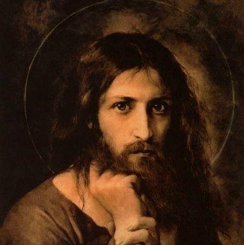«Ο Θεός σ' έκανε πλούσιο για να βοηθάς όσους έχουν ανάγκη, για να βρεις τη συγχώρηση των αμαρτημάτων σου με τη φιλανθρωπία…»