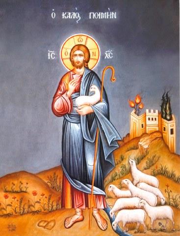 Σήμερα :Ευλογημένος ο ερχόμενος εν ονόματι Κυρίου». Αύριο: Άρων άρων σταύρωσον Αυτόν.