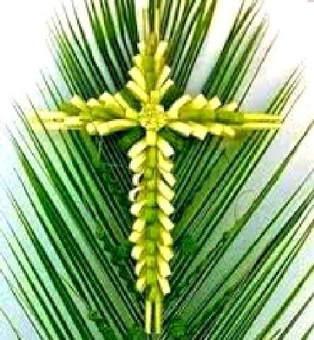 Τα κάλαντα του Λαζάρου. Παραδοσιακό της Κύπρου.