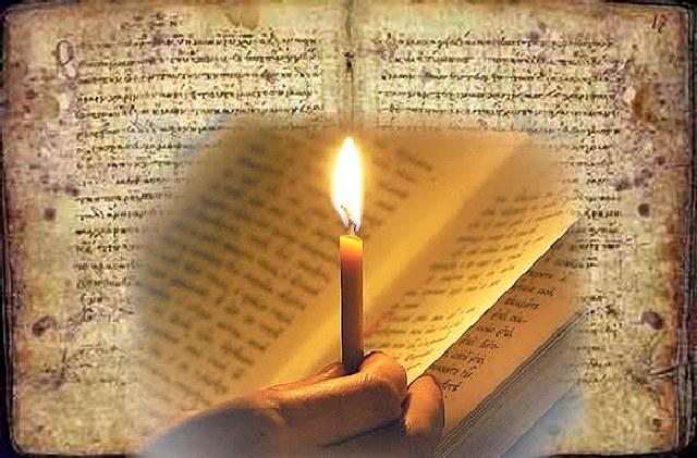 Άγιος Ιωάννης «Αρναουτογιάννης» ο Δραγάτης ο Νεομάρτυρας. 19 Μαϊου ε.ε.