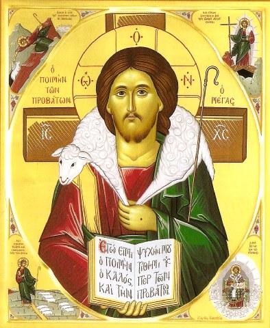 Τα άγνωστα χρόνια της ζωής του Ιησού: Πού ήταν από 13 έως 30 ετών;