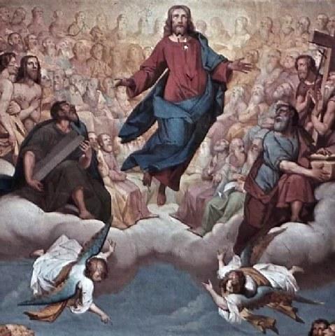 Έχετε πολλούς χριστιανούς στην κόλαση; Βέβαια απάντησε ο δαίμονας......