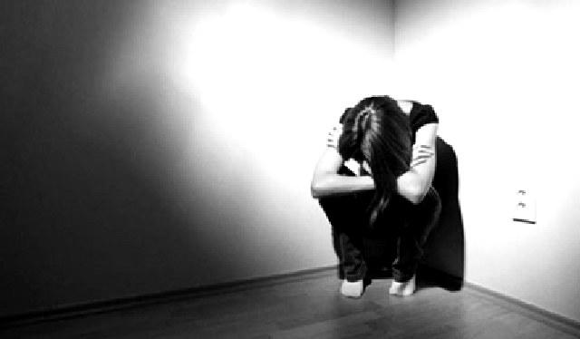Το άγχος στη ζωή του σύγχρονου και άστατου ανθρώπου.