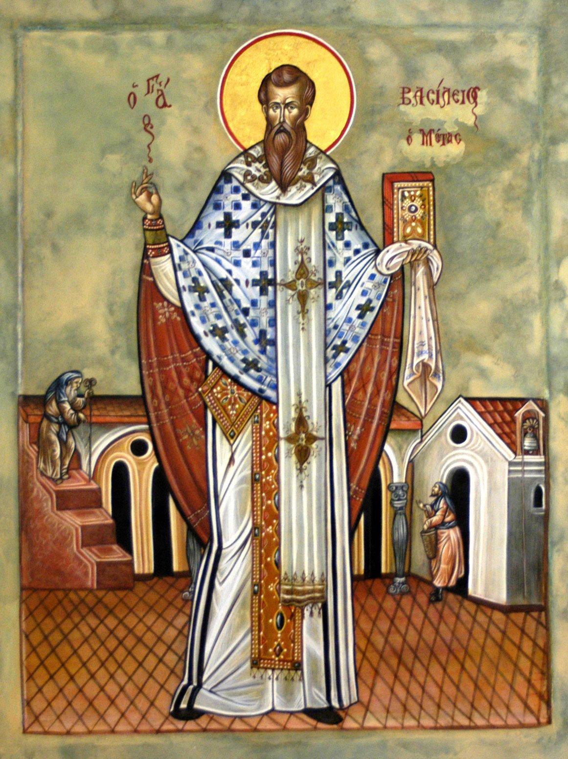 Τι λένε οι Άγιοι της Πίστεώς μας για τον Πάπα και τους Καθολικούς;