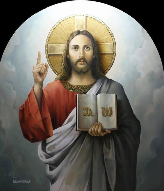Ο Κύριος έχει στην αγκαλιά του όλους όσους υποφέρουν στη ζωή τους