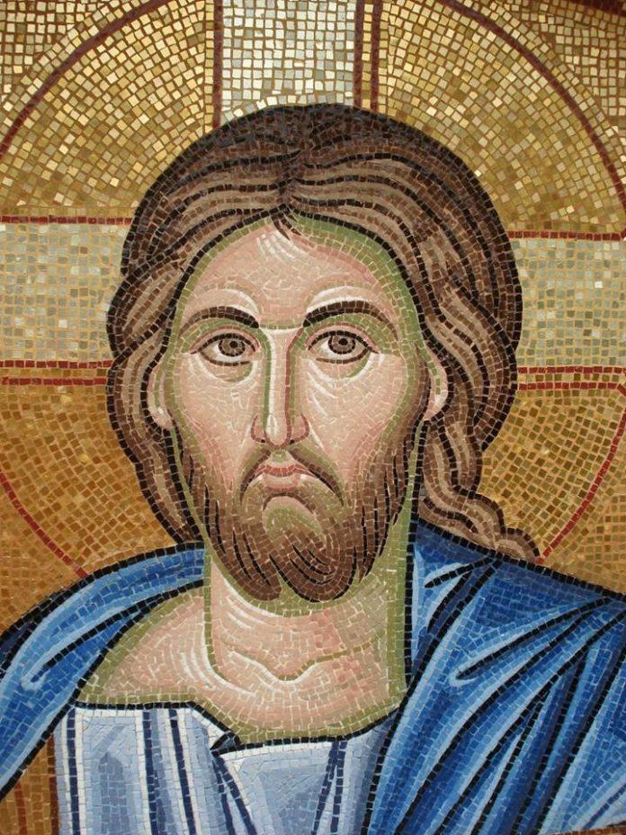 Από τον Αθεϊσμό στον Χριστό : Ο Κληρικός και ή αναβολή του θανάτου (Εξαιρετικό)