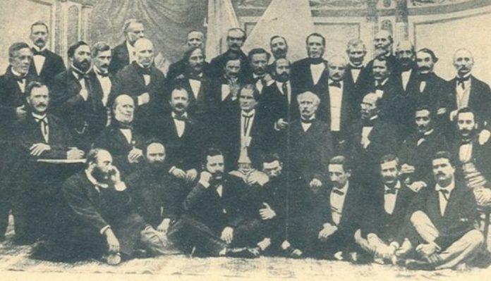 21 Μαΐου του 1864: Όταν τα Επτάνησα ενώθηκαν με την Ελλάδα