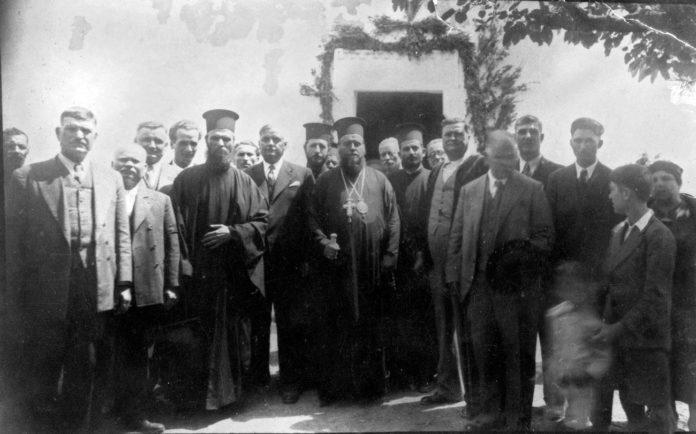 Άγιος Αθανάσιος: Το θαύμα που τον καθιέρωσε Πολιούχο Παιανίας και η μακραίωνη ιστορία του ναού του