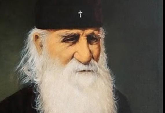 Η Ευρώπη δεν γνωρίζει ούτε εκκλησία, ούτε διέξοδο από τα αδιέξοδα - Άγιος Ιουστίνος (Πόποβιτς)