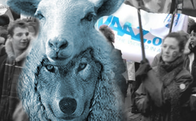 Facebook : Μετά τις καταγγελίες του Avaaz του Soros, έκλεισαν περισσότερες από 500 σελίδες και ομάδες που διέσπειραν αντι-συστημικές ειδήσεις