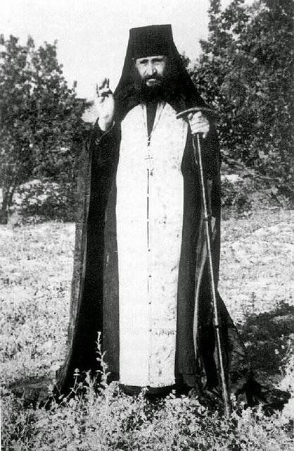 Άγιος Γεώργιος Καρσλίδης: