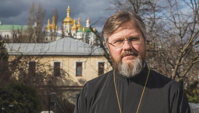 Ουκρανικό : Πολλοί Έλληνες επίσκοποι θα αρνηθούν τους Ουκρανούς σχισματικούς ακόμη και αν τους αναγνωρίσει η Εκκλησία της Ελλάδος.