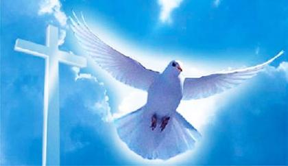 Σκέψεις ευλαβικές στην προσευχή «Βασιλεύ Ουράνιε, Παράκλητε,...»