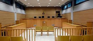 Διαγράφονται δύο σημαντικά άρθρα από τον Ποινικό Κώδικα για Πρέσπες και μνημόνια