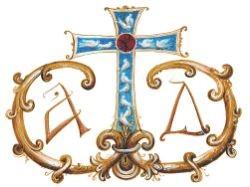 Απονομή τιμητικής διάκρισης στην Αποστολική Διακονία της Εκκλησίας της Ελλάδος από τον Πατριάρχη Αλεξανδρείας κ.κ. Θεόδωρο