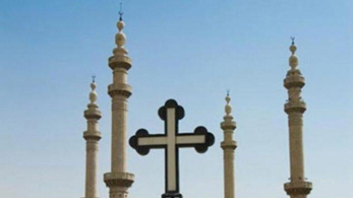 Διωγμός των χριστιανών σε επίπεδα που αγγίζουν τη γενοκτονία… BBC