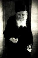 Μοναχός Θεόκτιστος Διονυσιάτης (1926 - 8 Ιουνίου 1995)