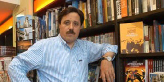 Σ. Καλεντερίδης: Αυτός είναι ο σχεδιασμός για δημιουργία τετελεσμένων από την Τουρκία στην κυπριακή και την ελληνική ΑΟΖ-Υφαλοκρηπίδα