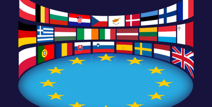 "Economist: ""Μαύρα"" μαντάτα για την… ενωμένη Ευρώπη"