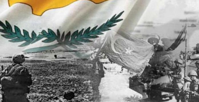Η Άγκυρα απειλεί με νέα εισβολή την Κύπρο - «Έλληνες καθίστε φρόνιμα γιατί η Αϊσέ θα ξαναπάει διακοπές»
