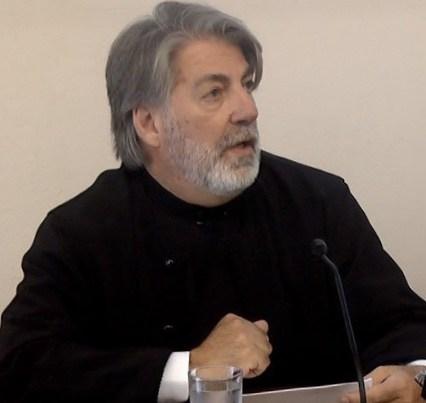 Νέος Αρχιεπίσκοπος Θυατείρων και Μεγάλης Βρετανίας ο από Δαρδανελλίων Νικήτας