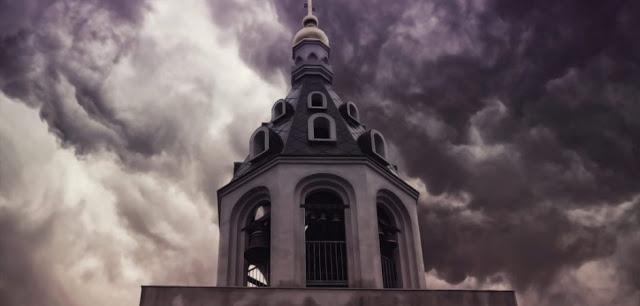 «Πατήρ» και «Υιός» τέλος ! Αλλάζουν τις προσευχές σε σχολεία (Βίντεο -Φώτο)