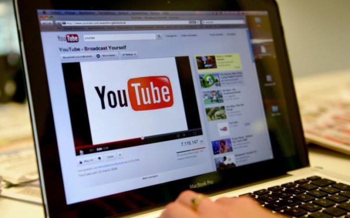 Διαγράφονται χιλιάδες λογαριασμοί από το Youtube