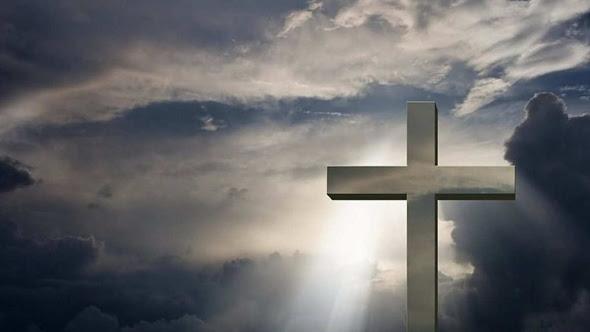 Μίλησε κάποτε ο άγιος Εφραίμ ο Κατουνακιώτης για την οδύνη στη ζωή
